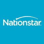 Nationstar Mortgage Holdings Inc (NSM)