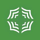 Insperity Inc (NSP)