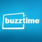 NTN Buzztime Inc (NTN)