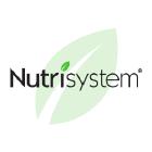 Nutrisystem Inc (NTRI)