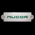 Nucor Corp (NUE)