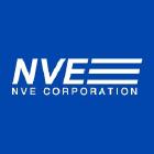 NVE Corp (NVEC)