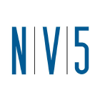 NV5 Global Inc (NVEE)