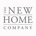 New Home Company Inc (NWHM)
