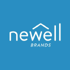 Newell Brands Inc (NWL)