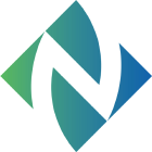 Northwest Natural Gas Co (NWN)