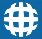News Corp (NWSA)