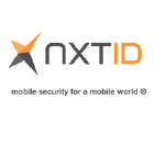 NXT-ID Inc (NXTD)