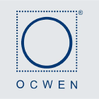 Ocwen Financial Corp (OCN)