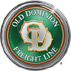 Old Dominion Freight Line Inc (ODFL)