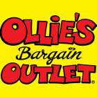 Ollie's Bargain Outlet Holdings Inc (OLLI)