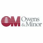 Owens & Minor Inc (OMI)