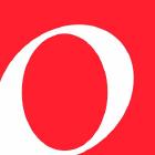 Overstock com Inc (OSTK)