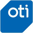 On Track Innovations Ltd (OTIV)