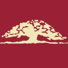 Oak Valley Bancorp (OVLY)