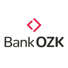 Bank of the Ozarks (OZK)
