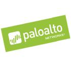 Palo Alto Networks Inc (PANW)