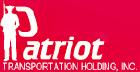 Patriot Transportation Holding Inc (PATI)
