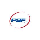 PBF Logistics LP (PBFX)