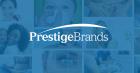 Prestige Brands Holdings Inc (PBH)