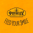 Potbelly Corp (PBPB)