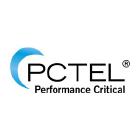 PCTEL Inc (PCTI)