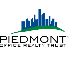 Piedmont Office Realty Trust Inc (PDM)