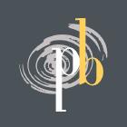 Pebblebrook Hotel Trust (PEB)