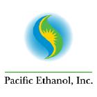 Pacific Ethanol Inc (PEIX)