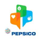 PepsiCo Inc (PEP)