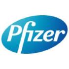 Pfizer Inc (PFE)