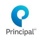 Principal Financial Group Inc (PFG)