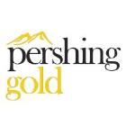 Pershing Gold Corp (PGLC)
