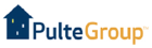 PulteGroup Inc (PHM)