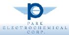 Park Electrochemical Corp (PKE)