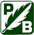 Plumas Bancorp (PLBC)