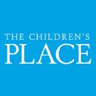 Childrens Place Inc (PLCE)