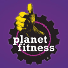 Planet Fitness Inc (PLNT)