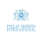 Philip Morris International Inc (PM)
