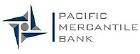 Pacific Mercantile Bancorp (PMBC)