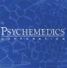 Psychemedics Corp (PMD)