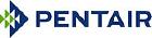 Pentair plc (PNR)