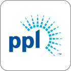 PPL Corp (PPL)