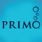 Primo Water Corp (PRMW)
