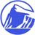 Prudential Financial Inc (PRU)