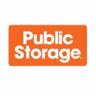 Public Storage (PSA)