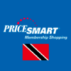 PriceSmart Inc (PSMT)