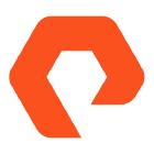 Pure Storage Inc (PSTG)