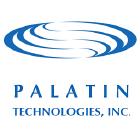 Palatin Technologies Inc (PTN)