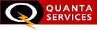 Quanta Services Inc (PWR)